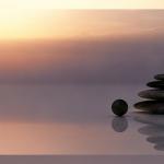 瞑想について知る方法